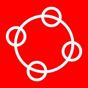 Logo MiniApps