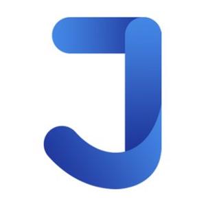 Logo Global Jobcoin