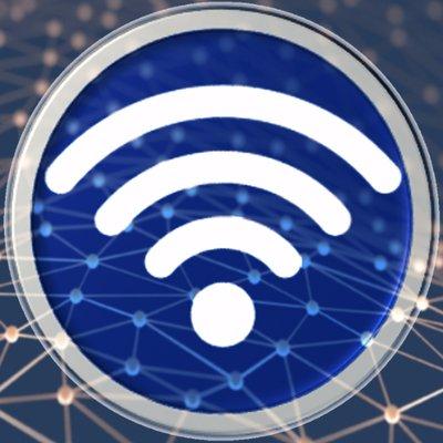 Logo Wi Coin