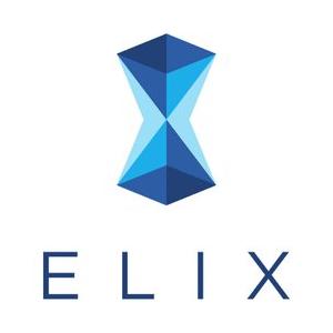 Logo Elixir