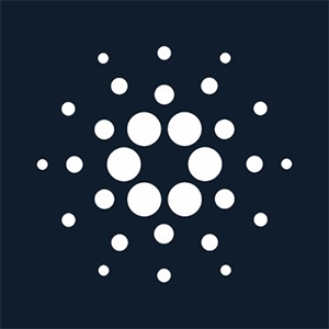 Cardano (ADA) Cryptocurrency