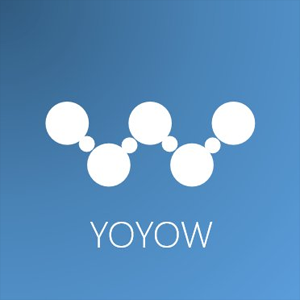 YOYOW (YOYOW) Cryptocurrency
