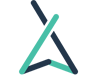 Logo WandX