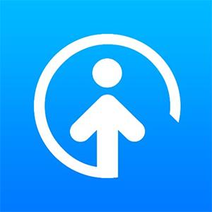 Logo Opporty