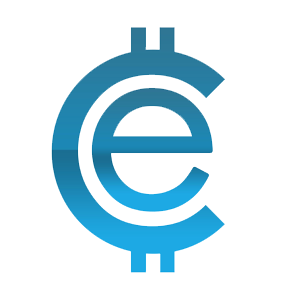 Earth Token (EARTH) coin