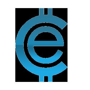 Logo Earth Token