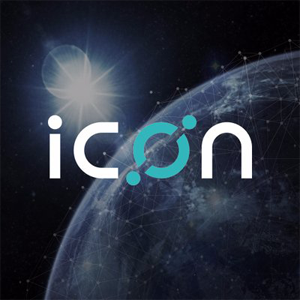 ICON Project USD