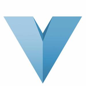 Logo Vsync