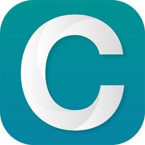 CanYaCoin (CAN)