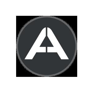 Arena (ARENA) coin