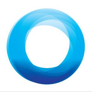 Logo LakeBanker