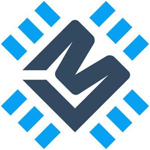 Logo Multibot