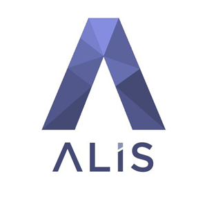 ALIS (ALIS) Cryptocurrency