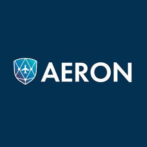 Logo Aeron