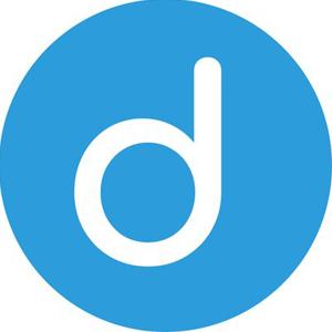 Datum (DAT) coin
