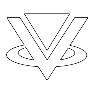 VIBE (VIBE) Cryptocurrency