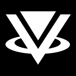 Precio VIBEHub