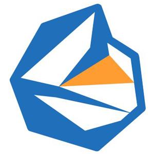 Logo Rockchain