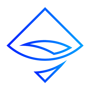 AirSwap (AST) Cryptocurrency