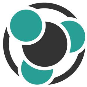Logo Neutron