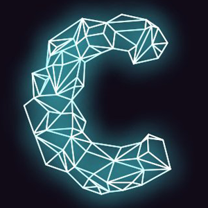 Logo Cindicator