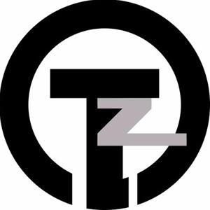 TrezarCoin (TZC) coin