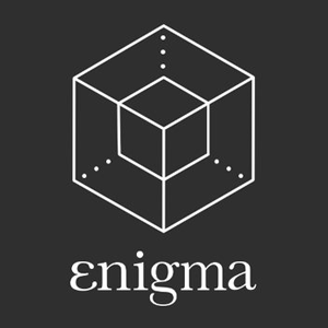 Enigma (ENG) Cryptocurrency