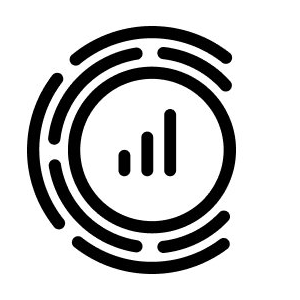 Covesting (COV) Cryptocurrency