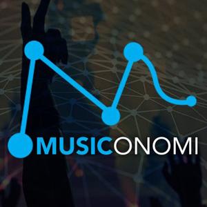 Logo Musiconomi