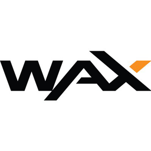 WAX (WAX) Cryptocurrency
