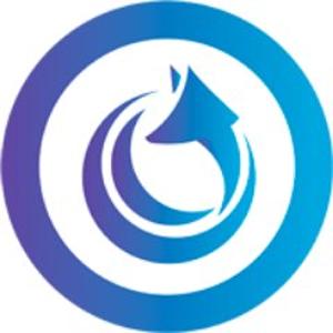 Logo AirToken