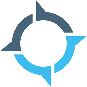 Logo Fujinto