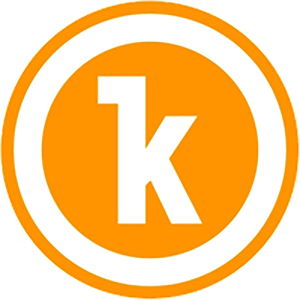 Kolion (KOLION) coin