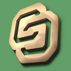 ColossusCoinXT (COLX) Cryptocurrency