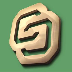 Logo ColossusCoinXT