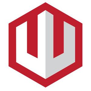 Logo Wild Crypto