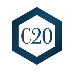 CRYPTO20 (C20) Cryptocurrency