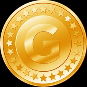 Logo GenXCoin