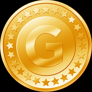 GenXCoin (GXC*)