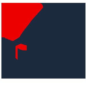 Elements ELM