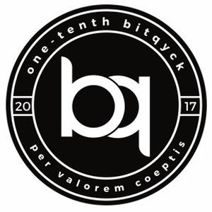 Logo Bitqy