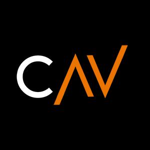 Precio Caviar