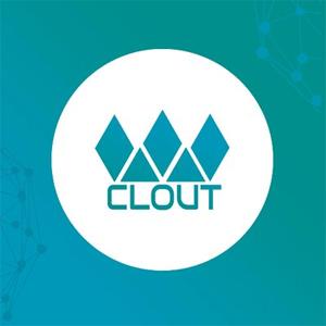 Logo Clout