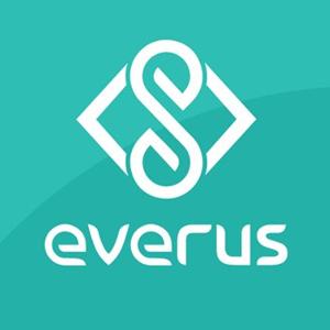 Precio Everus