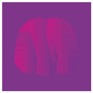 Logo Monaize
