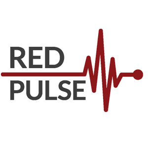 Logo Red Pulse
