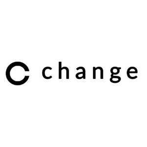Change (CAG) coin
