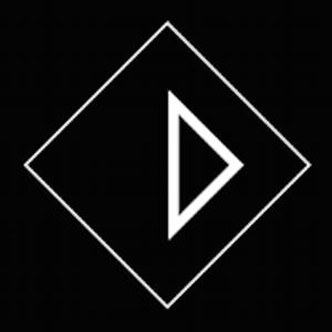 Logo Playkey