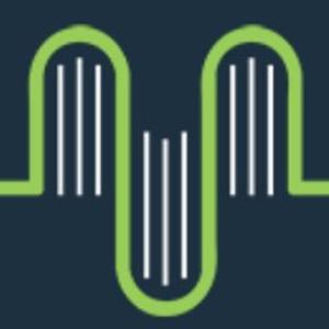 Logo Authorship