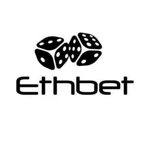 Logo EthBet